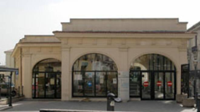 public/img/edifici/200571015157116.jpg