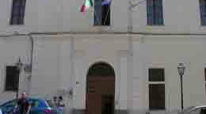 public/img/edifici/2006281662619.jpg