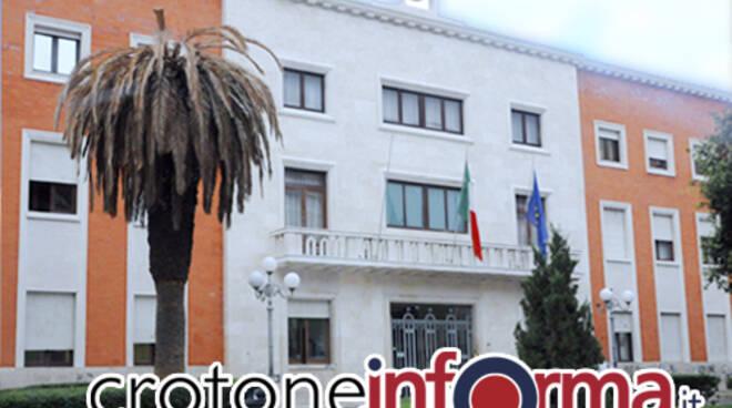 public/img/edifici/20121213154265443500.jpg
