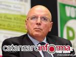 public/img/varie/oliverio_21_02_2015.jpg