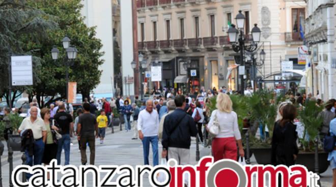 public/img/centro/2011125213313357.jpg