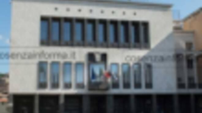 public/img/edifici/222389120200.png