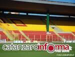 public/img/sport/20114121433403342_1.jpg