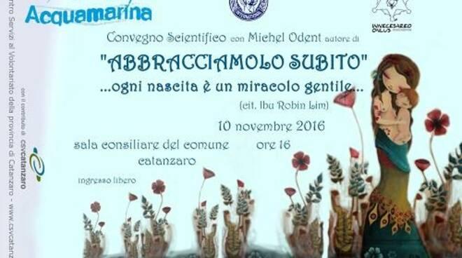 Guarda le ultime donne iscritte in Calabria e in provincia di Catanzaro