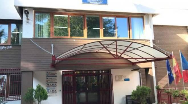 public/img/edifici/224394652000_1.jpg