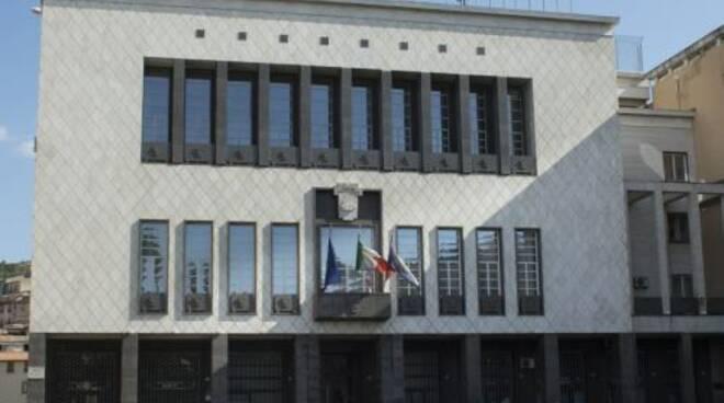 public/img/edifici/150358549900_1.jpg