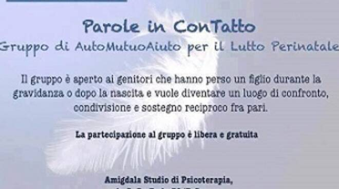 public/img//20170831164465545200.jpg