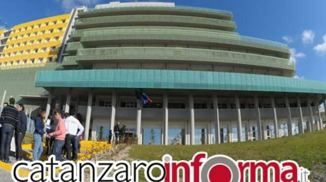 public/img/edifici/2011271033323359_1.jpg