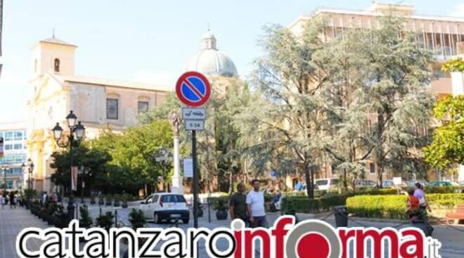 public/img/quartieri/2011125203353339_1.jpg