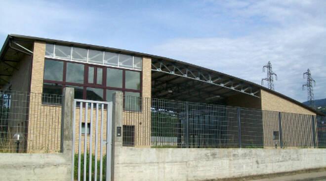 public/img/edifici/20130726145958238000.jpg