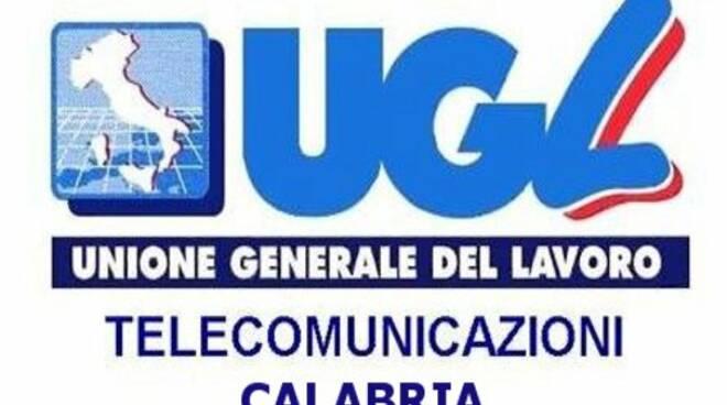 public/img/loghi/ugltelecomunicazioni20180320165370339400.jpg