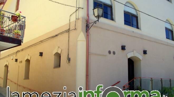 public/img/quartieri/141255038300.jpg