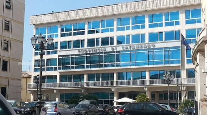 public/img/edifici/provinciacatanzaro20180710172868634700.jpg