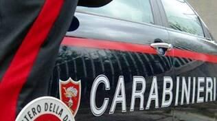 public/img/varie/carabinieri201873223343200_1.jpeg