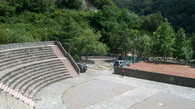 palco mitoio