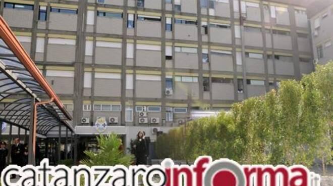 public/img/edifici/2011221333113349_1.jpg