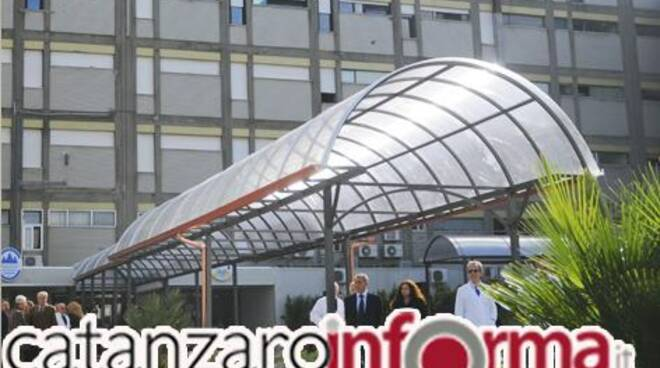 public/img/edifici/201122133393324_1.jpg