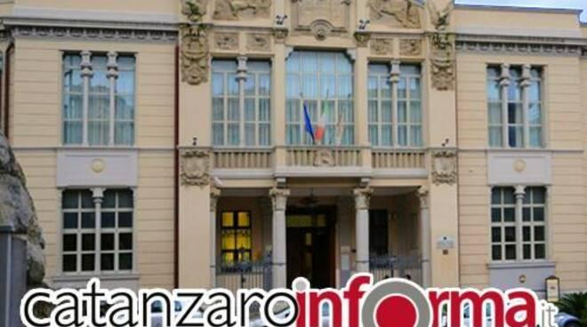 public/img/edifici/20114141633113352_1_1.jpg