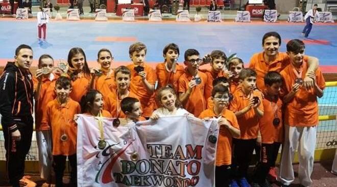 public/img/sport/teamraffaeledonatotaekwondo20181128091335300_1.jpg