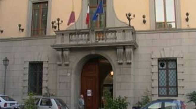 public/img/edifici/20066166466_1.jpg