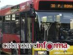public/img/20130805112243234200_1.jpg