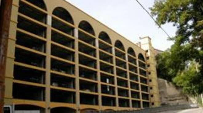 public/img/edifici/200571015159114_1.jpg