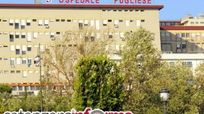 public/img/edifici/2011221333123357_1.jpg