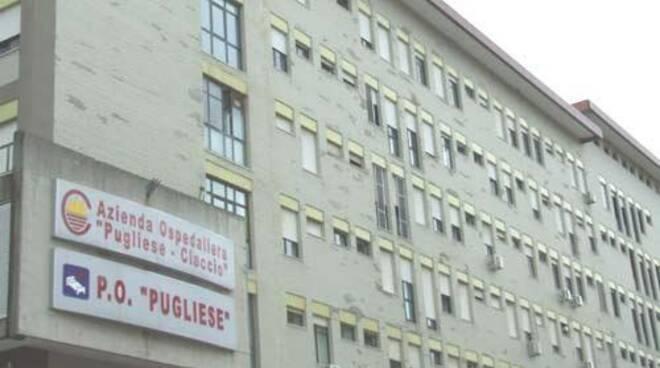 public/img/edifici/20161217125453828900_1.jpg