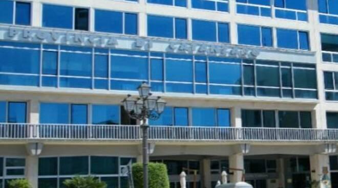 public/img/edifici/provinciaok201913194853500_1.jpg