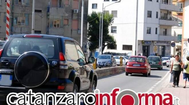public/img/quartieri/2011414163316331_1.jpg