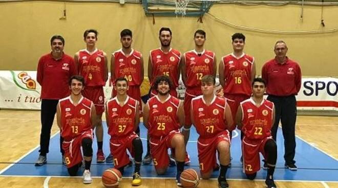 public/img/sport/basketmastriavendingbattebrindisi2019116085555800_1.jpg