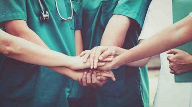public/img/sport/infermieri2019126173902200_1.jpg