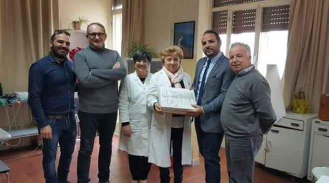public/img/varie/consegnaholtercardiacocomuneandali2019118175004200_1.jpg