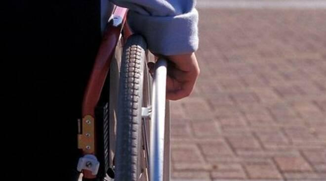 public/img/varie/disabili2019118192492700_1.jpg