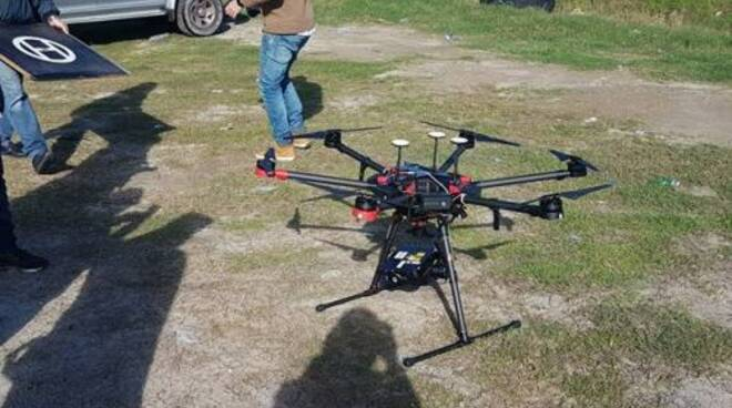 public/img/varie/dronearpacal2019110135041400_1.jpg