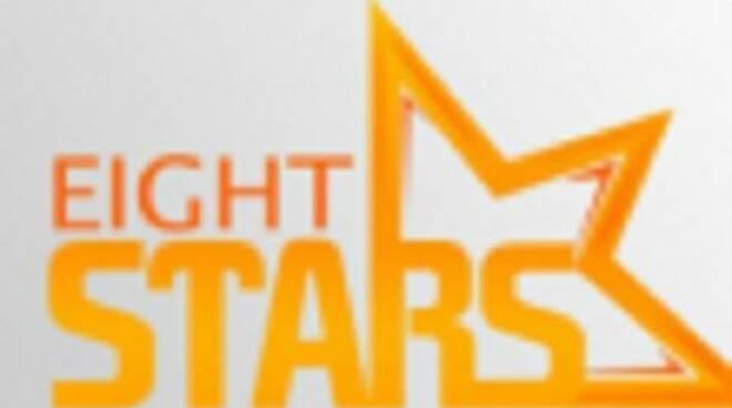 public/img/varie/eightstar20190116101042312900.jpg