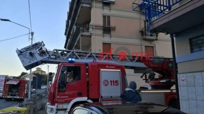 public/img/varie/incendiovialeemilia201914162364600_1.jpg