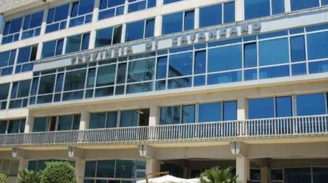 public/img/edifici/200961211423442_1.jpg