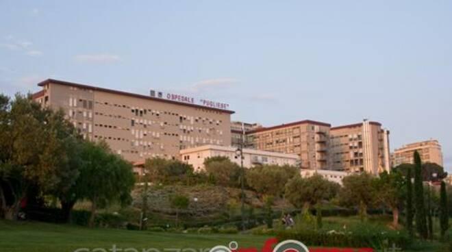 public/img/edifici/2010722017451756_1.jpg