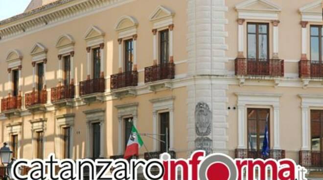 public/img/edifici/2011412143322335_1.jpg