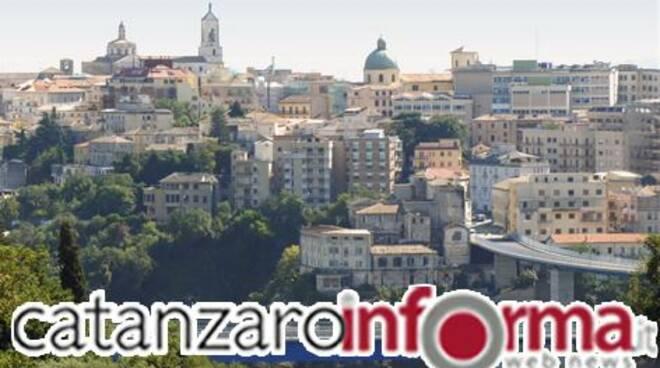 public/img/quartieri/2011120163353348_1.jpg