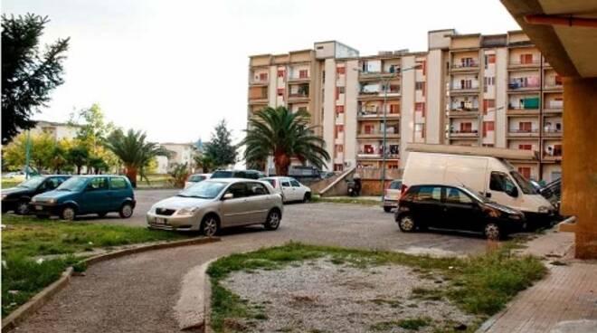 public/img/quartieri/20131003191476016700.jpg