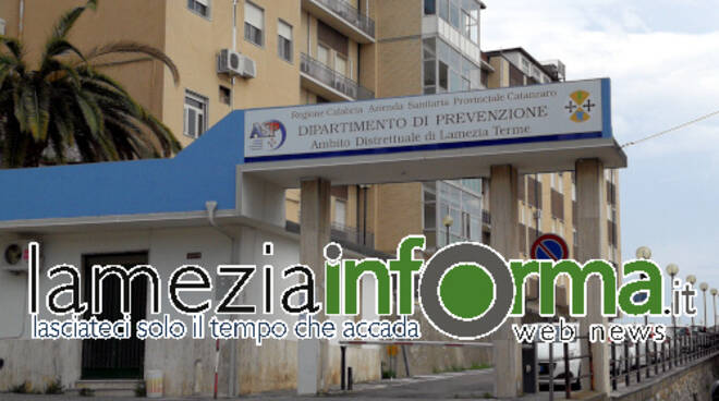 public/img/edifici/165466245000.jpg