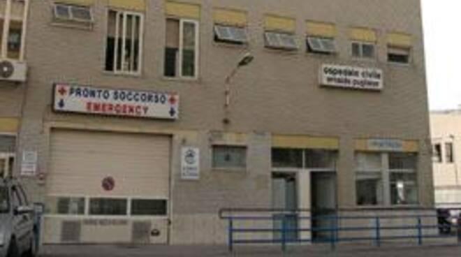public/img/edifici/200571015158151_1.jpg