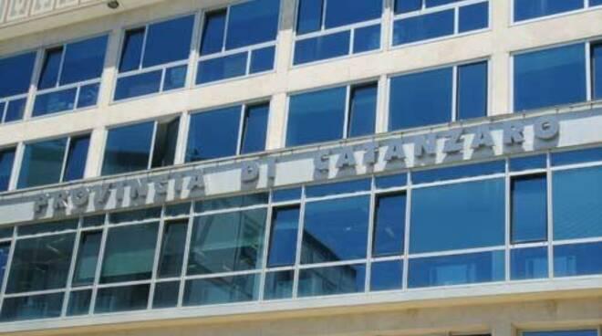 public/img/edifici/200951816423416_1.jpg
