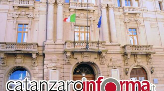 public/img/edifici/201122153363348_1.jpg