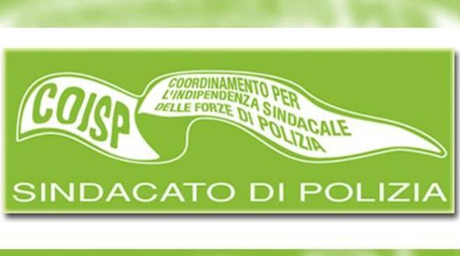 public/img/loghi/20114141633373342_1.jpg