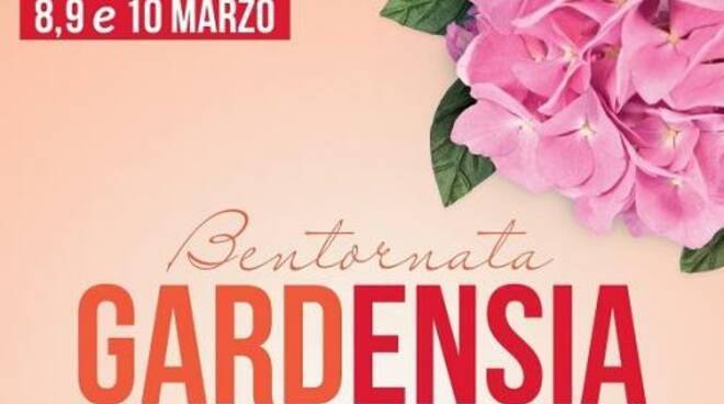 public/img/varie/gardeniaeortensiaaism201936164702700_1.jpg