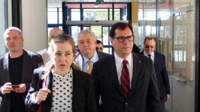/public/img/varie/ministrosalutegiuliagrillo201936185393900_1.jpg