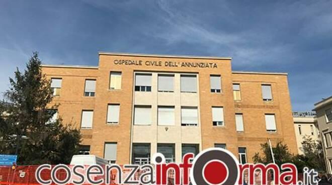 public/img/varie/ospedaleannunziata2019031616306889900.jpg